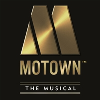 Motown - The Musical, New Theatre Oxford