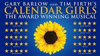 Calendar Girls The Musical, Oxford