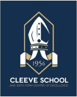 M6 Cleeve School 2018/19