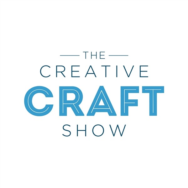 The Creative Craft Show, NEC