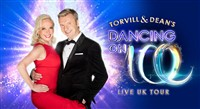 Dancing On Ice Live Tour, Birmingham
