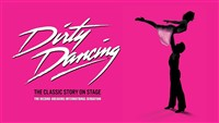 Dirty Dancing, Brisol Hippodrome