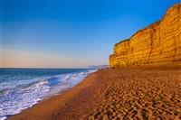 Exmouth (Sand, Sea & Shops)