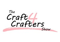The Craft 4 Crafters Show, Bath & West Showground