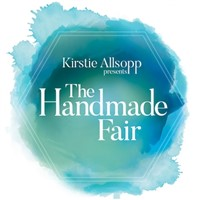 Kirstie Allsopps The Handmade Fair Bowood House