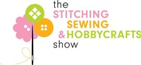 Stitching, Sewing & Hobbycraft, NEC