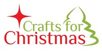 Craft for Christmas, NEC